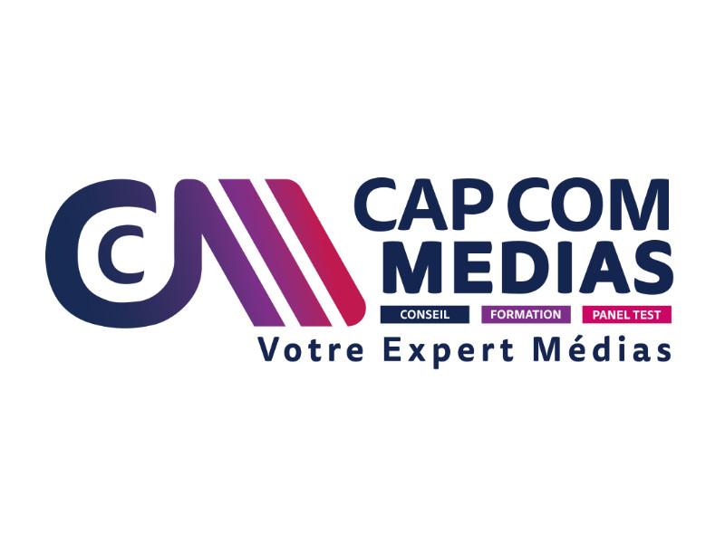 CAP COM MEDIAS à Pau