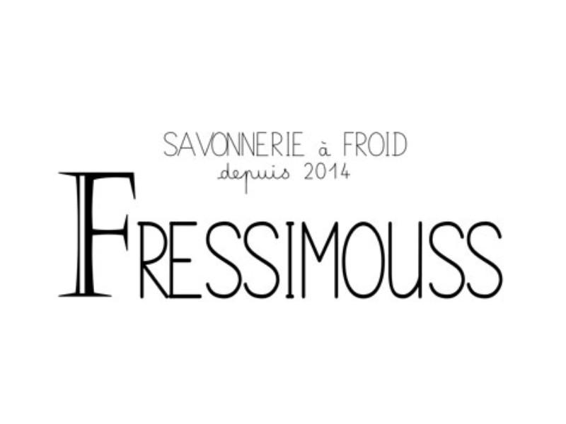 Savonnerie FRESSIMOUSS à Niort