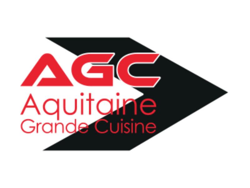 AGC 64 à Mouguerre