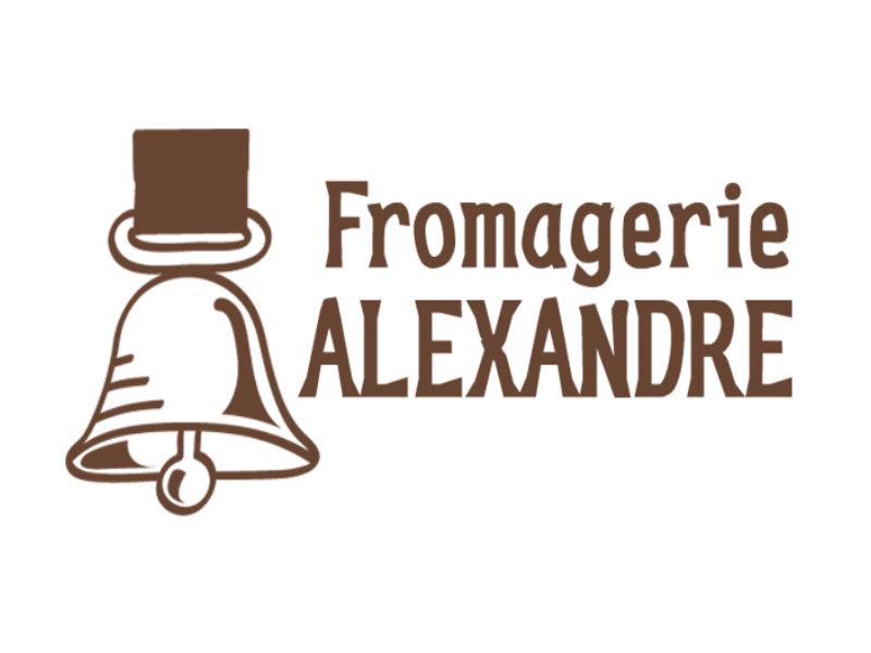 Fromagerie Alexandre à Pau