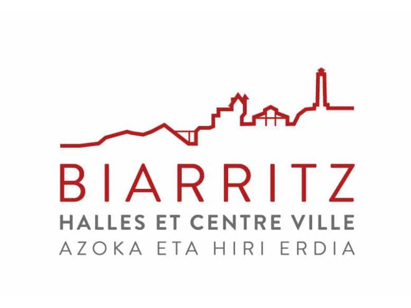 Halles de Biarritz