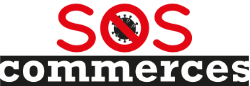 SOS Commerces