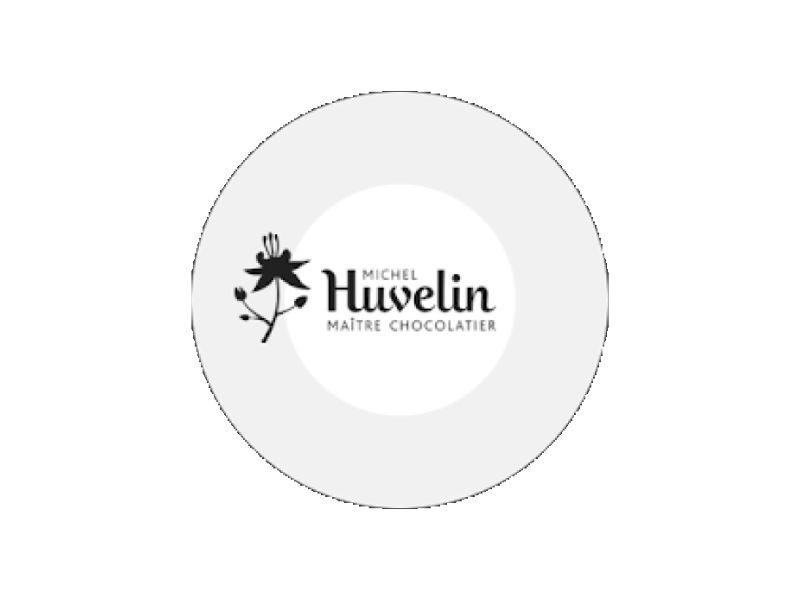 La chocolaterie Michel Huvelin à La Rochelle