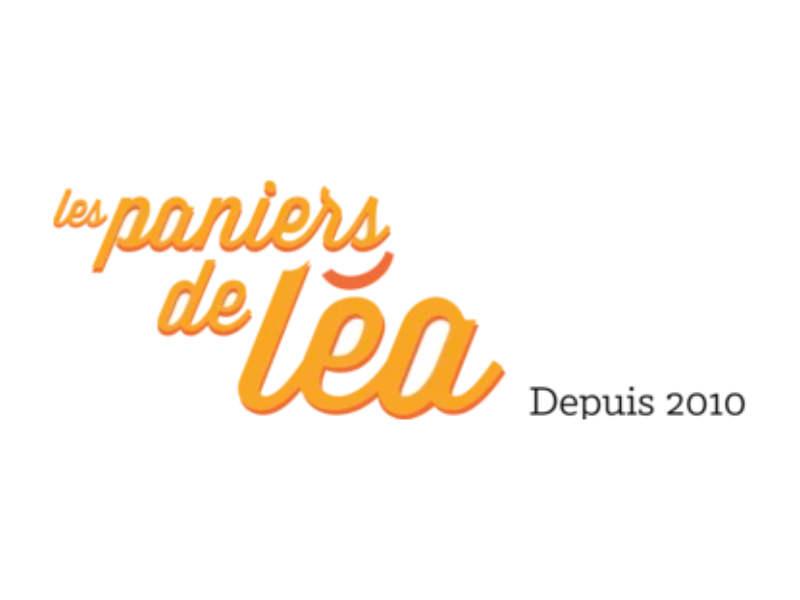 Les paniers de Lea à Lille