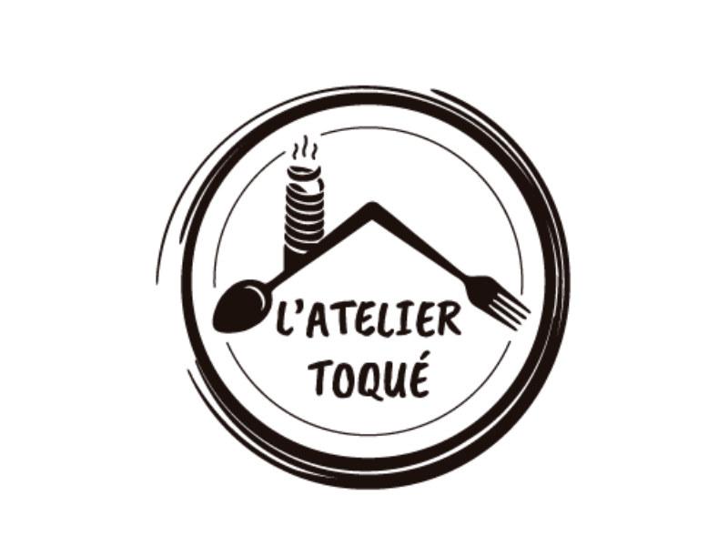 L'Atelier Toqué à Bordeaux