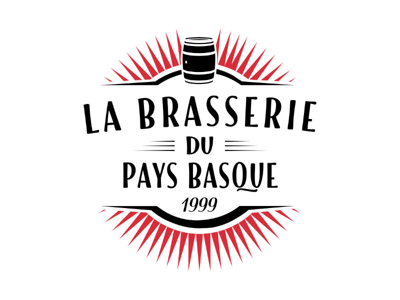 Brasserie du Pays Basque à Bardos