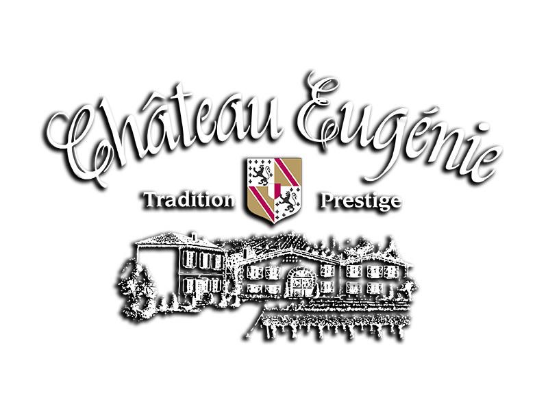 Château Eugénie à Albas