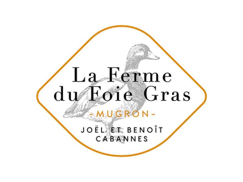 La ferme du foie gras à Biarritz