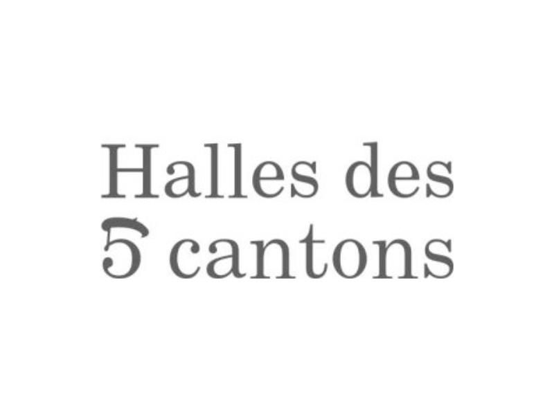 HALLE DES 5 CANTONS à ANGLET
