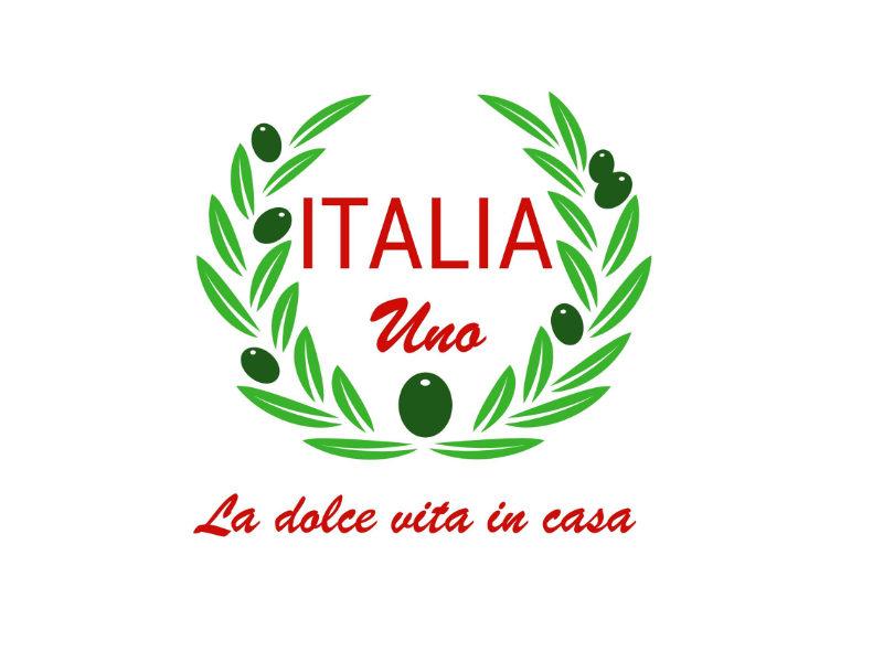 Italia uno à Echirolles