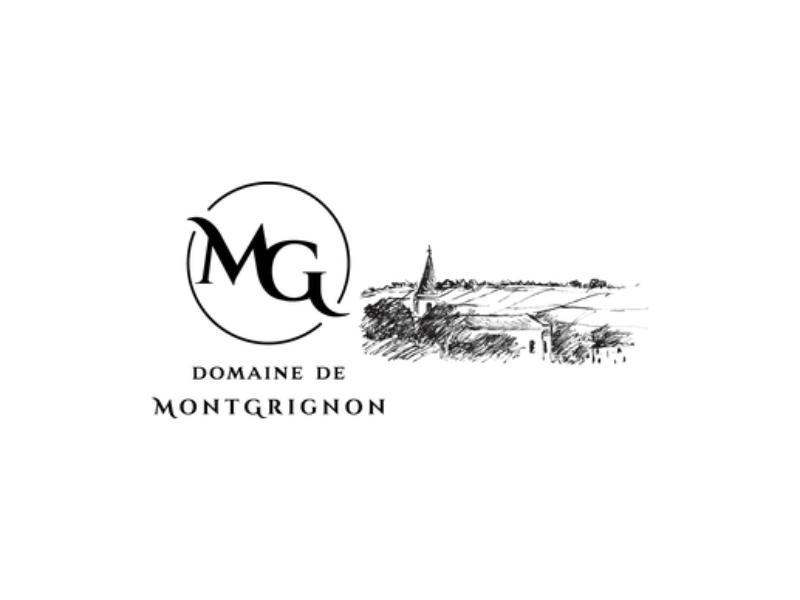 Domaine de Montgrignon à Billy Sous Les Cotes