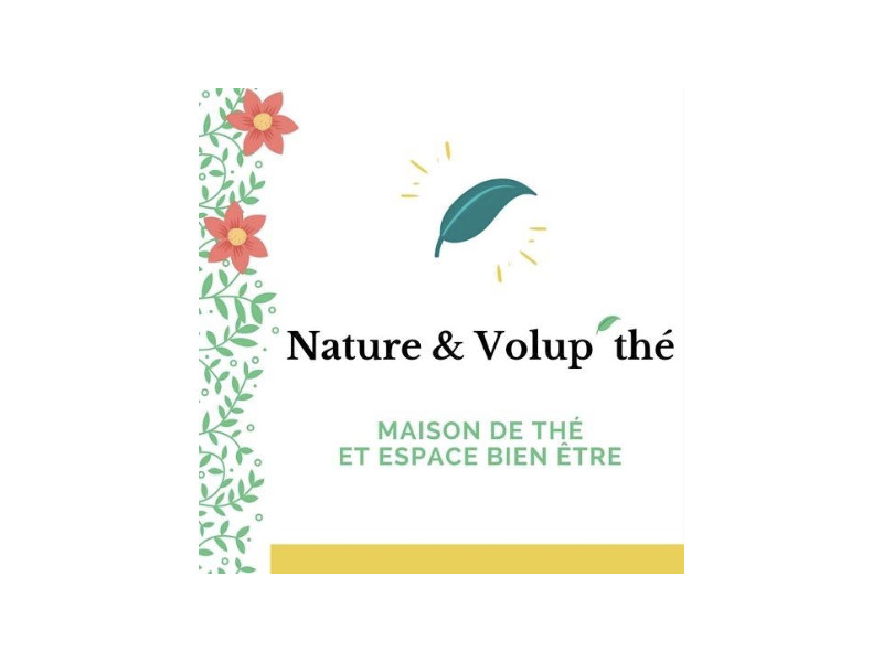 Nature et volup'thé à Bayonne
